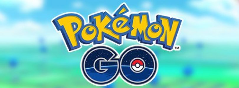 New Pokémon are coming to Pokemon GO, more info coming December 12th.