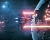 Everspace, the new roguelike space shooter from Rockfish Labs, is 20% off until December 28th