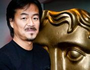 Creator of Lost Odyssey and Final Fantasy Hironobu Sakaguchi speaks on his latest project