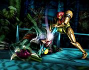 Metroid: Other M & Fire Emblem: Shadow Dragon coming to the NA Wii U eShop December 8th