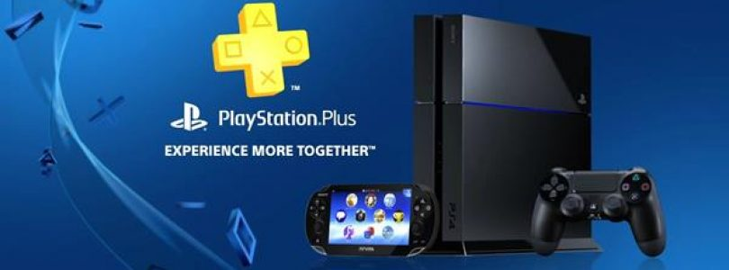 Sony gave $1,150 worth of games on PlayStation Plus in 2016