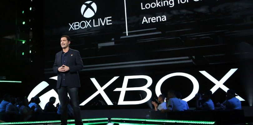 Mike Ybarra knows screenshot sharing is terrible, they're working on it