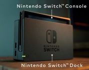 Rumor: The Nintendo Switch could get a performance boost when it is docked