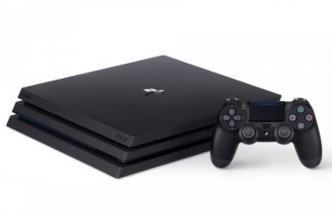 Sony has sold 50 million PlayStation 4's as of Dec 6th, Black Friday week 2016 was also the best week for PlayStation in history