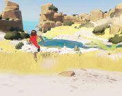 Rime has been rated for PS4, Switch, PC and XB1