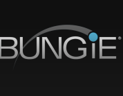 Cameron Lee joins Bungie, Executive Producer of a new project.