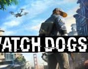 Watch Dogs 2 first season pass DLC arrives on Xbox One January 24th