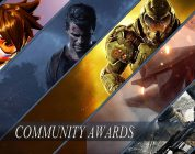 Rectify Community Awards 2016 – All winners list.