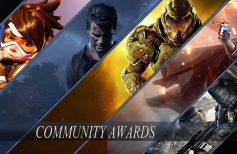 Rectify Community Awards 2016 – All winners list.
