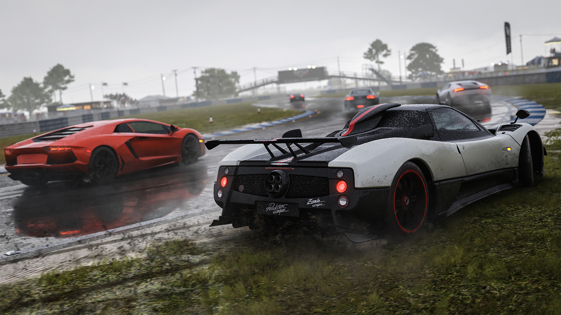 Worksheet. Forza Horizon 3s January Car Pack to feature BMW i8  Rectify Gaming
