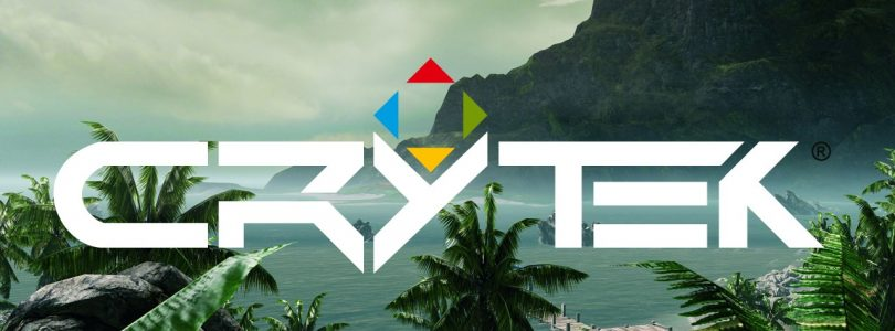 Rumor: Crytek has not paid any of their workers in months