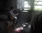 Rumor: Bruce Stanley won't be involved in The Last of Us Part II