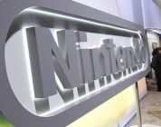 Nintendo has filed a trademark for 'Excite Truck'