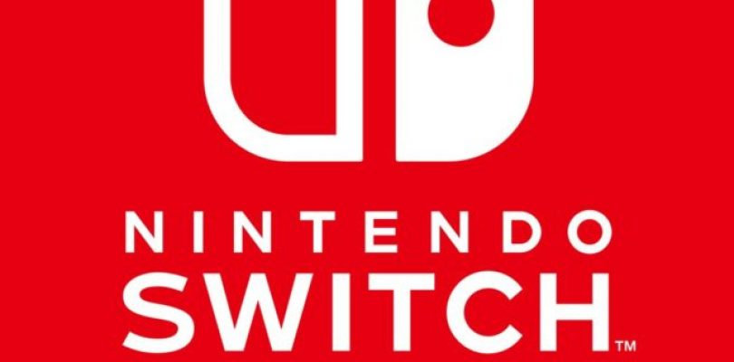 New Nintendo Switch details have been leaked