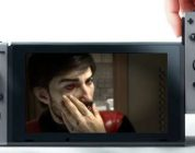 Bethesda unsure that the Nintendo Switch will have the specs to run the upcoming Prey