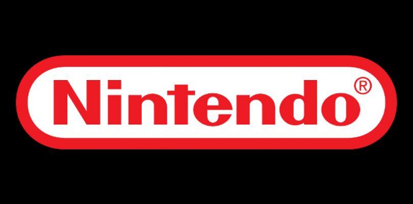 Rumor: Nickelodeon Developing Animated Nintendo Series