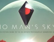 Hello Games did not mislead consumers with No Mans Sky according to the ASA