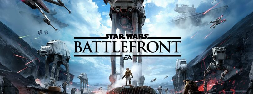 Star Wars Battlefront will be joining the EA Access Vault on December 13th.