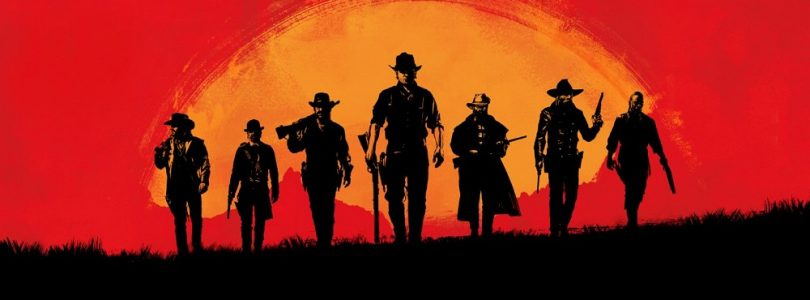 Leak suggests RDR2 will have 3 protagonists