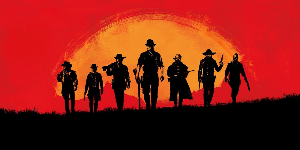 Rockstar's Red Dead Redemption 2 confirmed to have microtransactions