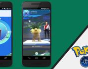 Nintendo teams up with Starbucks for Pokémon GO adding more Gyms and PokéStops