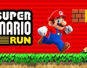Nintendo has said they don't plan to release any new content for Super Mario Run