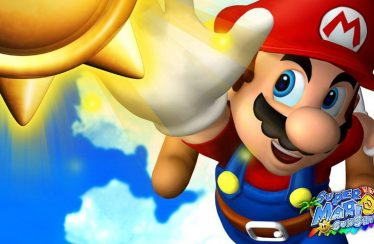 Rumor: Nintendo Switch will have GameCube Virtual Console support