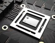 Microsoft says that developers are giving good feedback regarding Xbox One Scorpio