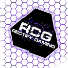 Rectify Gaming Podcast Episode #41 – The Xbox Switchcast with Mikes Monster Gaming