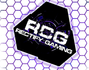 Rectify Gaming Podcast #40 – A New Year For Games