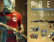 Video: Prey gets new gameplay trailer and release date