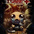 Binding of Isaac: Afterbirth+ coming to Switch at launch