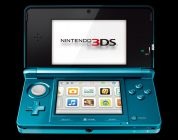 More Unannounced Titles Coming To Nintendo 3DS Says Reggie