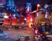 Don't expect the next Borderlands on Nintendo Switch