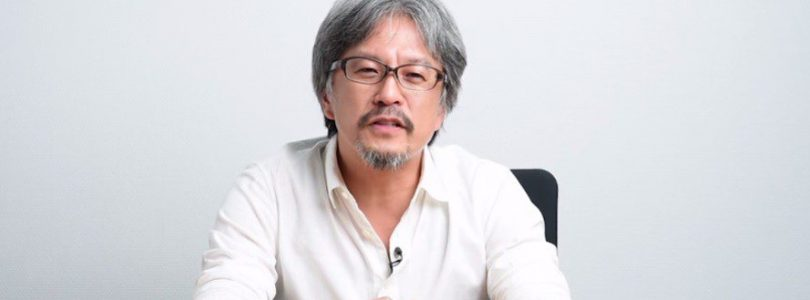"""There Could Be The Possibility Of Another Zelda On Nintendo Switch"" Says Eiji Aonuma"