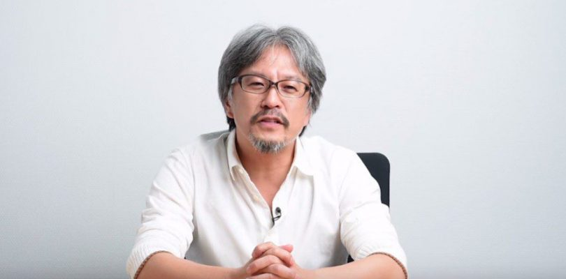 """""""There Could Be The Possibility Of Another Zelda On Nintendo Switch"""" Says Eiji Aonuma"""