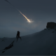 Playdead Tease Upcoming Project
