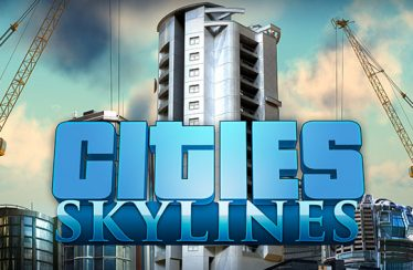 Cities Skylines for Xbox One to finally be shown off next month