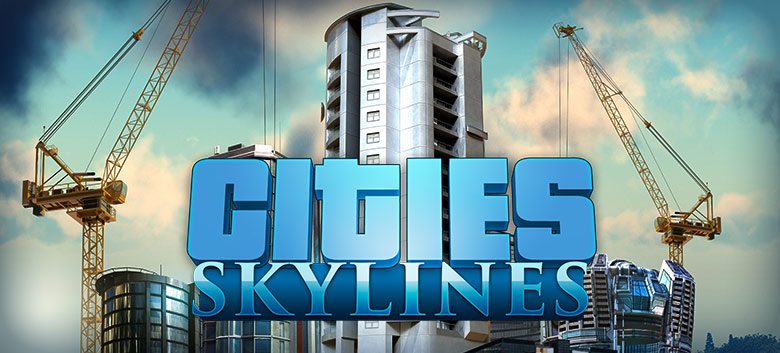 Cities: Skylines to launch this spring to Xbox One, possible Windows 10 release coming