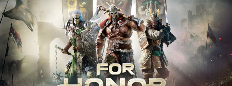 Ubisoft announces closed beta details and releases new video