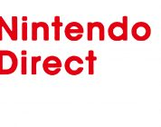 Nintendo Hosting Fire Emblem Direct Next Week