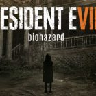 Resident Evil 7 Will Not Be On Nintendo Switch