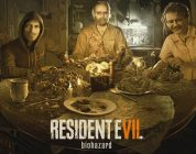 Resident Evil 7 to release on Xbox and Windows 10 via Xbox Play Anywhere
