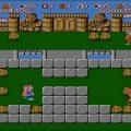 Nintendo Download Thursday (1-26-17)