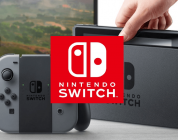 Rumor: Nintendo Switch Launch Line-up Leaked