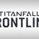 Titanfall Mobile Game Cancelled