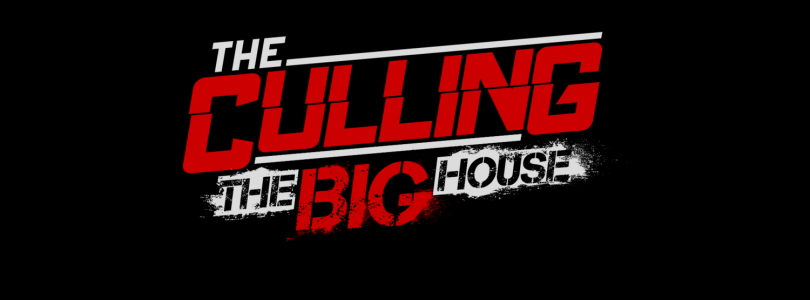 Xaviant's The Culling moves to beta-stage Early Access on Steam, announces Xbox Game Preview Program launch H1 of 2017