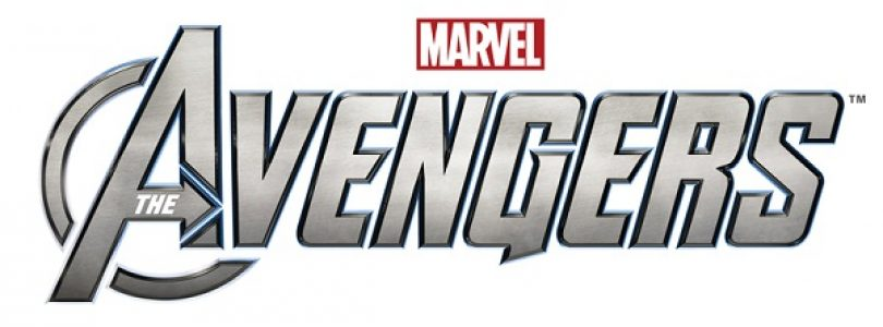 Marvel and Square Enix team up for The Avengers Project