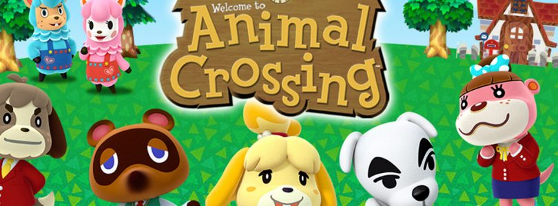 Nintendo's Animal Crossing mobile game has been delayed