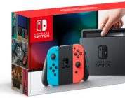 Nintendo has increased production of the Nintendo Switch due to strong pre-orders